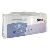 Produktbild Seni Classic Plus Inkontinenzhose Größe XL