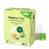Produktbild Freetox Tee Löwenzahn-Brennnessel Bio Salus Fbeutel