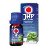 Produktbild JHP Rödler Japanisches Minzöl ätherisches Öl