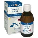 Produktbild Norsan Omega-3 Total flüssig