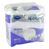 Produktbild Molicare Premium Mobile 8 Tropfen Größe S