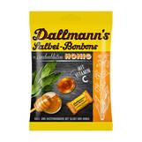 Produktbild Dallmann`s Salbei Honig Bonbons