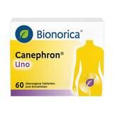 Produktbild Canephron Uno überzogene Tabletten