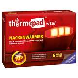 Produktbild Thermopad Nackenwärmer