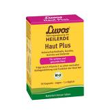 Produktbild Luvos Heilerde Bio Haut Plus Kapseln