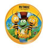 Produktbild Pectoral für Kinder Bonbons Biene Maja & Flip Dose