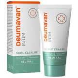 Produktbild Deumavan Schutzsalbe neutral