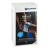 Produktbild Epipoint Stabilorthese Unterarm universal schwarz