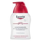 Produktbild Eucerin pH5 Hand Wasch Öl empfindliche Haut