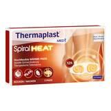 Produktbild Thermaplast med Wärmepflaster Rücken / Nacken