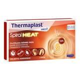 Produktbild Thermaplast med Wärmepflaster flexible Anwendung