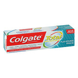 Produktbild Colgate Total Plus Gesunde Frische Zahnpasta