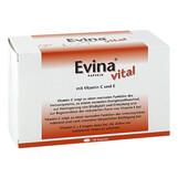 Produktbild Evina vital Kapseln