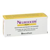 Produktbild Neuroderm Repair Creme