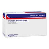 Produktbild Hansapor steril Wundverband 10x15 cm