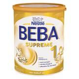 Produktbild Nestle Beba Supreme 1 Pulver