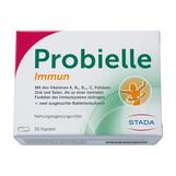 Produktbild Probielle Immun Kapseln