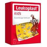 Produktbild Leukoplast kids Pflaster 6 cmx1 m