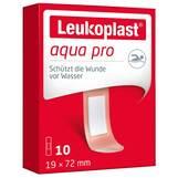 Produktbild Leukoplast aqua pro Strips 19x72 mm