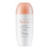 Produktbild Avene Body Deodorant mit 24h Wirkung