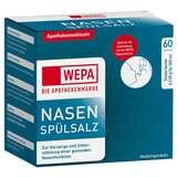 Produktbild Wepa Nasenspülsalz