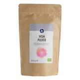 Produktbild MSM Pulver 100% Methylsulfonylmethan