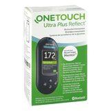 Produktbild One Touch Ultra Plus Reflect Blutzuckermess.mg / dl
