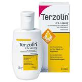 Produktbild Terzolin 2% Lösung