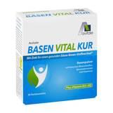 Produktbild Basen Vital Kur + Vitamin D3 + K2 Pulver