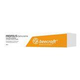 Produktbild Beecraft Propolis Zahncreme