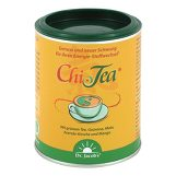 Produktbild Chi-Tea Dr. Jacob`s Pulver