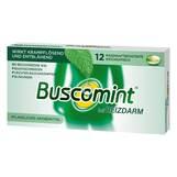Produktbild Buscomint bei Reizdarm 0,2 ml magensaftresistent Weichkapseln