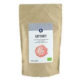 Produktbild Erythrit Bio Zuckerersatz feinkörnig