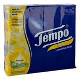 Produktbild Tempo Taschentücher soft & sensitive
