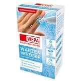 Produktbild Wepa Warzenvereiser