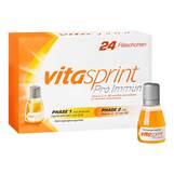 Produktbild Vitasprint Pro Immun Trinkfläschchen
