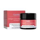 Produktbild Collagen Creme Peptid Filler + Hyaluron