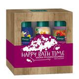 Produktbild Kneipp Geschenkpackung Happy Bathtime