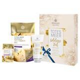 Produktbild Dermasel Geschenkset goldene Zeit mit Banderole