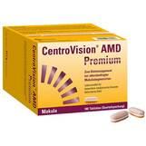 Produktbild Centrovision AMD Premium Tabletten