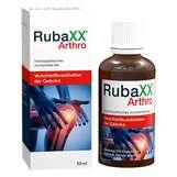 Produktbild Rubaxx Arthro Mischung