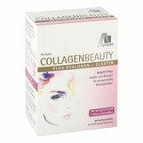 Produktbild Collagenbeauty plus Hyaluron + Elastin Sticks