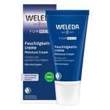 Produktbild Weleda for Men Feuchtigkeitscreme