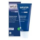 Produktbild Weleda for Men Rasiercreme