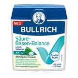 Produktbild Bullrich Sbb Lutschtabletten