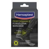 Produktbild Hansaplast Sport Fußgelenk-Bandage Größe M