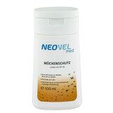 Produktbild Neovel med Mückenschutz Lotion mit LSF 25