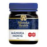 Produktbild Manuka Health Mgo 250 + Manuka Honig
