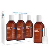 Produktbild Thiocyn Haarserum Männer bei Haarausfall* + gratis Reisegröße im Wert von 9,49 Euro
