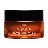 Produktbild Nuxe Reve de Miel ultra-nährender Lippenbalsam SE